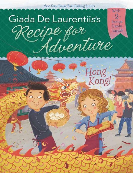 Hong Kong! #3 hong kong define fine guide