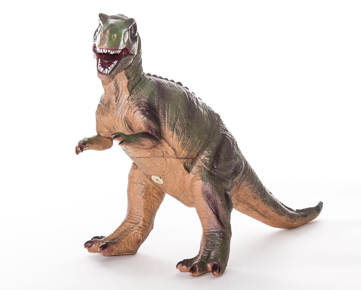 Фигурка Megasaurs Мегалозавр megasaurs hgl фигурка динозавра мегалозавр