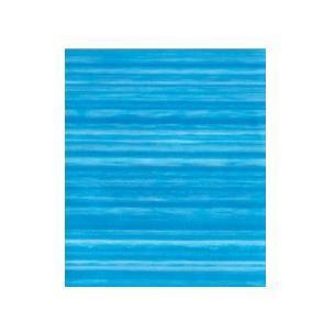 Тетрадь на 48 листов от оттечественного производителя бумажной канцелярии. Сделана из высококачественного бумвинила. Оригинальная цветовая роскраска. Отличное сочетание цены и качества - именно то что вам нужно.