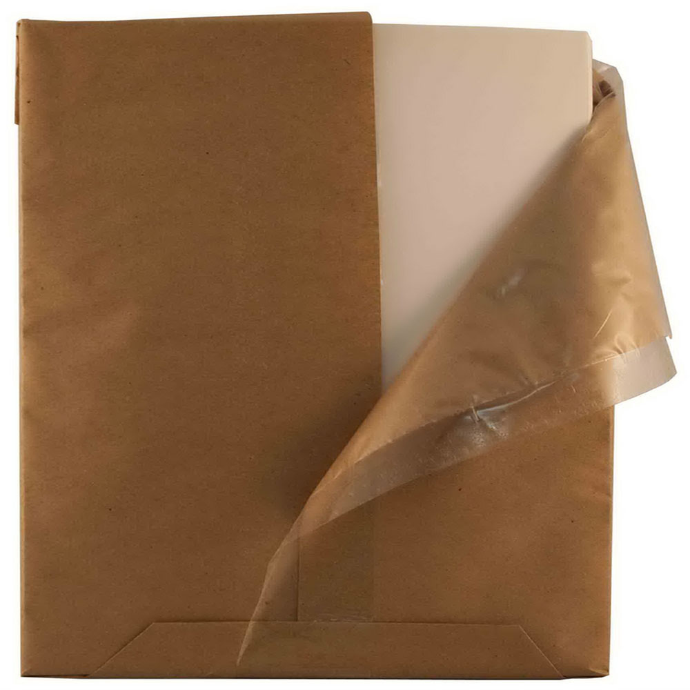 Бумага для черчения Гознак, 100 листов, формат А3