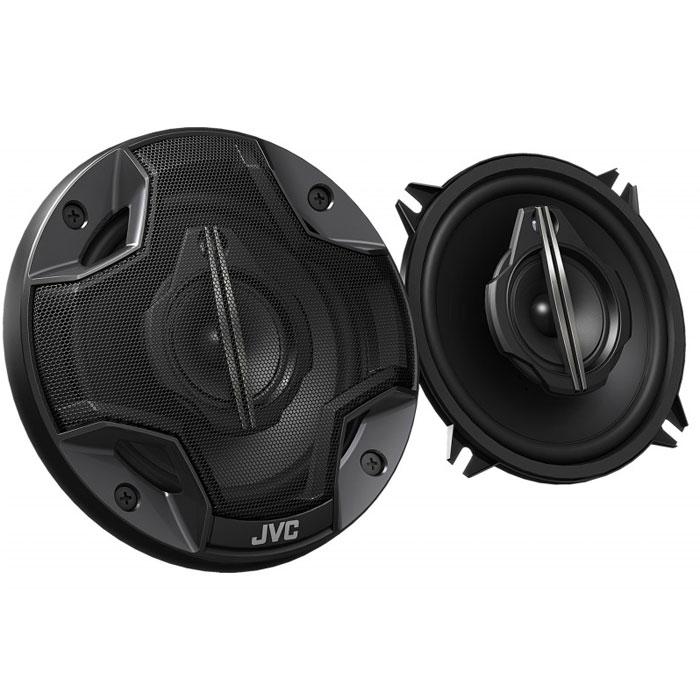 JVC CS-HX539 колонки автомобильные