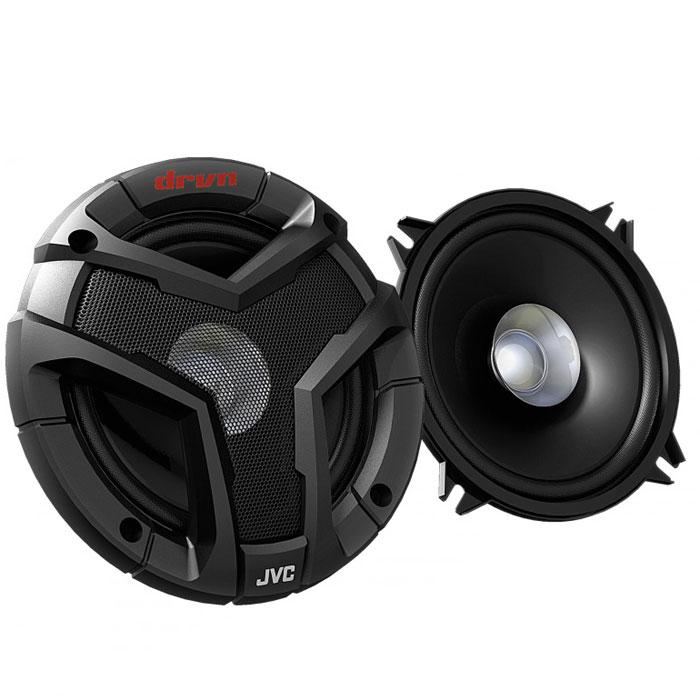 JVC CS-V518 колонки автомобильные - Акустика и видео - Автоакустика и усилители