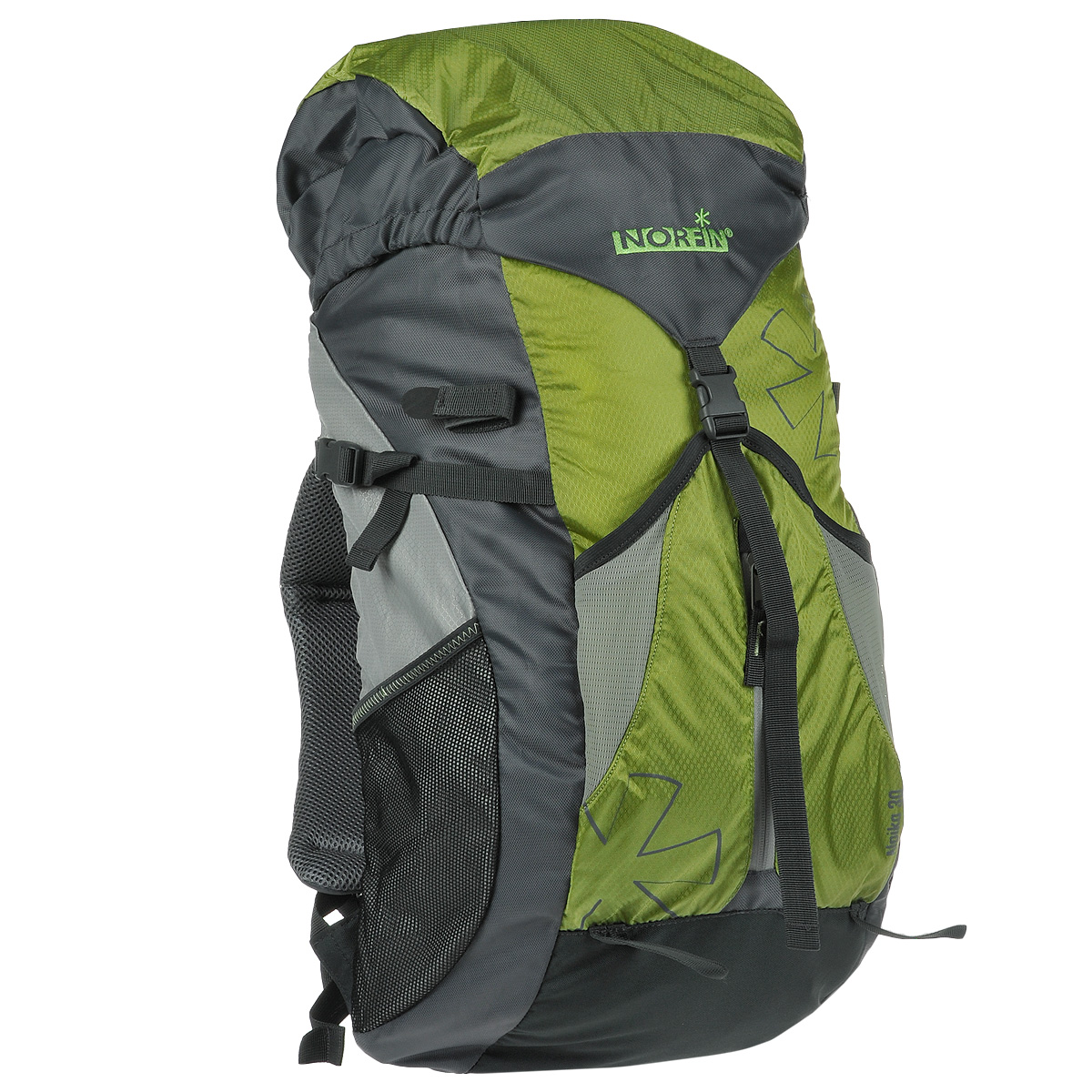 Рюкзак городской Norfin