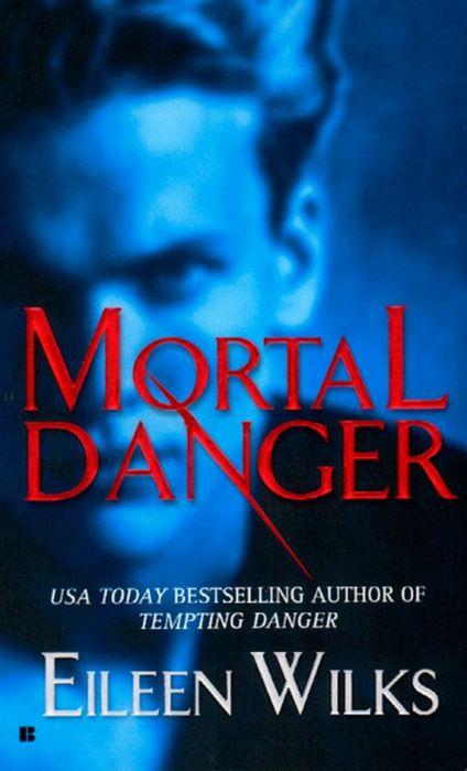 Mortal Danger mortal kombat xl ps4
