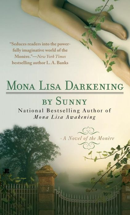 Mona Lisa Darkening lisa corti короткое платье