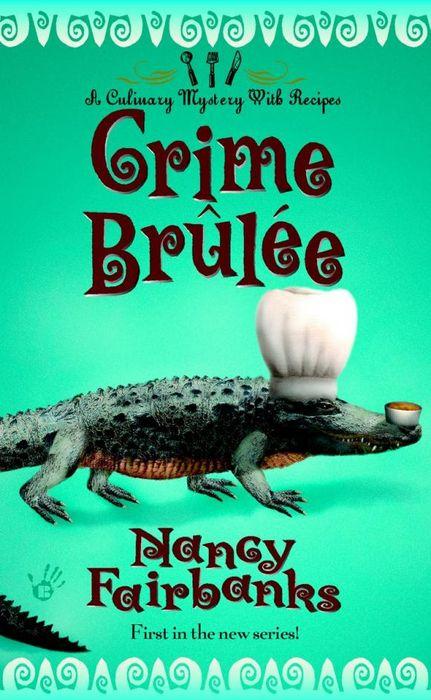 Crime Brulee company films firstar films henry s crime