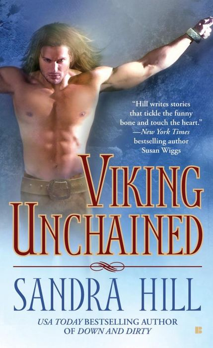 Viking Unchained beatrici kids