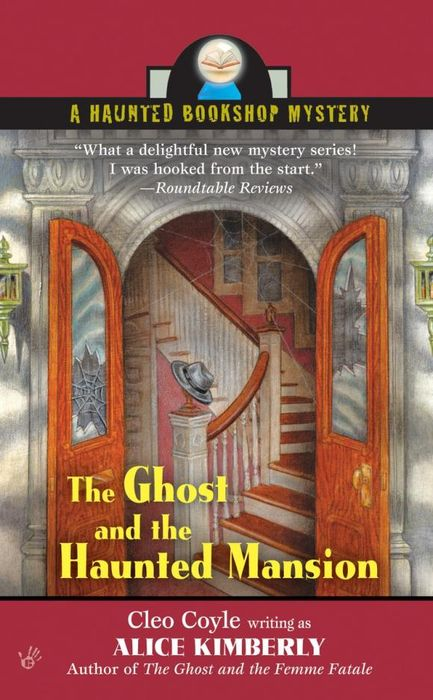 The Ghost and the Haunted Mansion flat stanley and the haunted house level 2