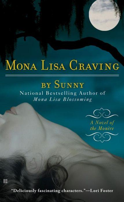 Mona Lisa Craving пледы mona liza плед steve mona lisa classic viva