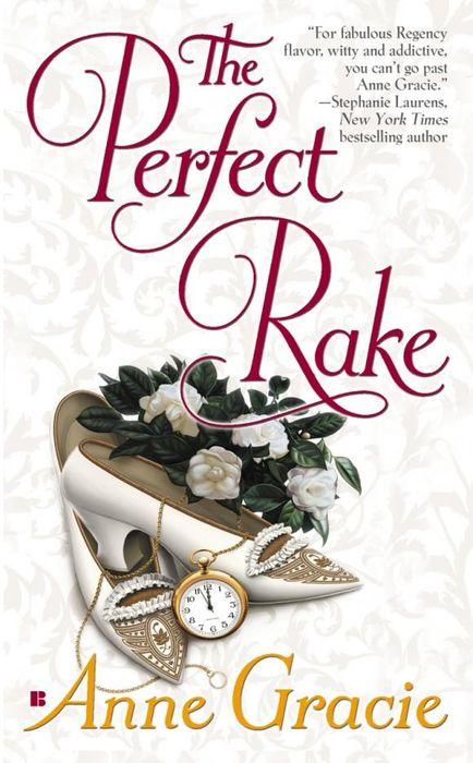 The Perfect Rake the perfect rake