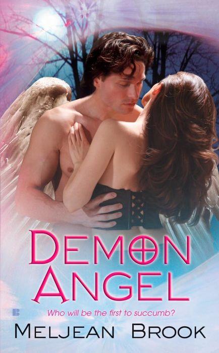Demon Angel 2pcs purple blue red green led demon eyes for bixenon projector lens hella5 q5 2 5inch and 3 0inch headlight angel devil demon