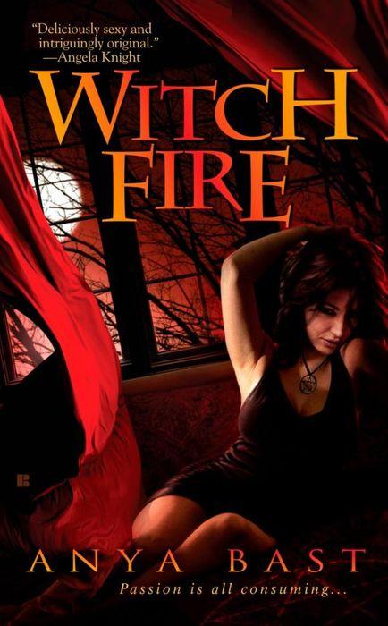 Witch Fire юбка strawberry witch lolita sk