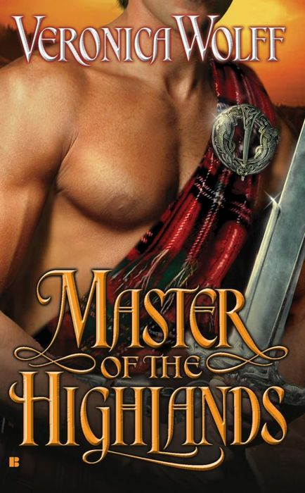 Master of the Highlands crusade vol 3 the master of machines