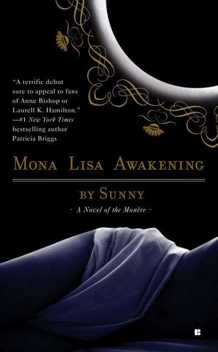 Mona Lisa Awakening lisa corti короткое платье
