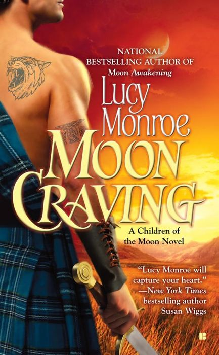Moon Craving moon flac jeans
