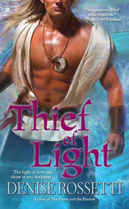 цены на Thief of Light в интернет-магазинах