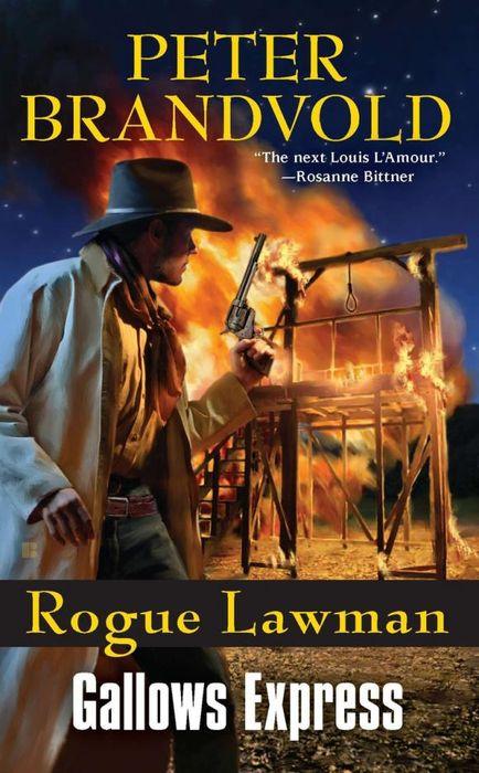 магазин asg для sti lawman green gas Rogue Lawman #6