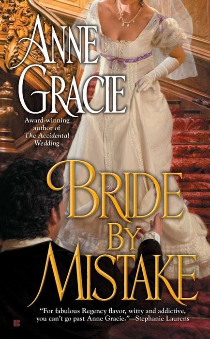 Bride by Mistake mistress by mistake