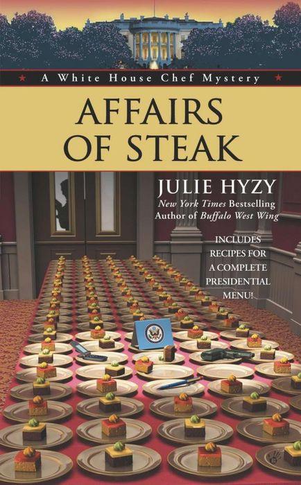 где купить Affairs of Steak по лучшей цене