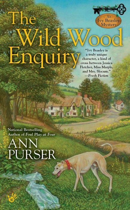 The Wild Wood Enquiry the wild wood enquiry