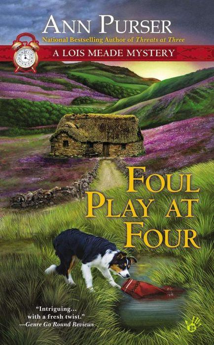Foul Play at Four пинетки детские капика цвет серый 10126 размер 18