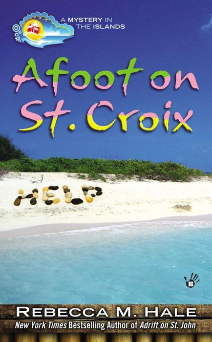 Afoot on St. Croix casio g shock ga 110dc 2a