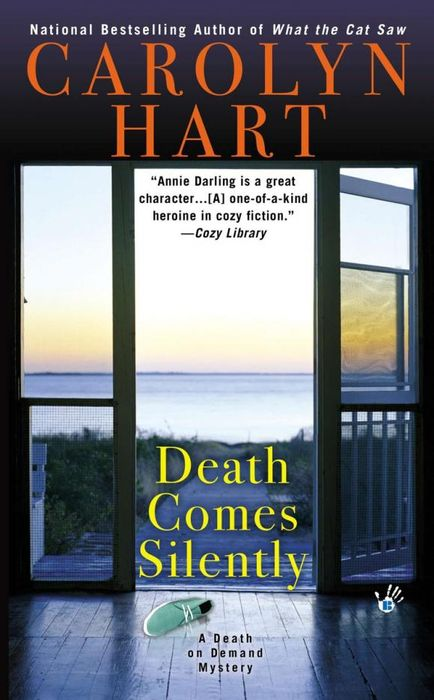 Death Comes Silently willa cather death comes for the archbishop