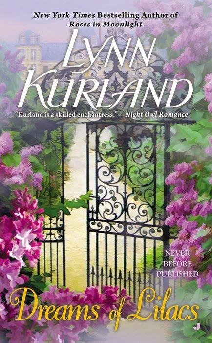 Dreams of Lilacs garden dreams капельный полив
