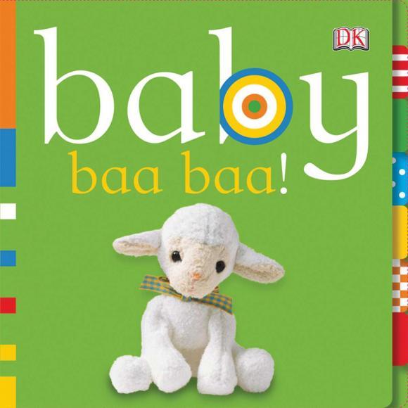 Baby: Baa Baa! lexing lx sd 003 6w mr16 430lm 3500k 15 smd 5630 warm white led lamp dc 12v