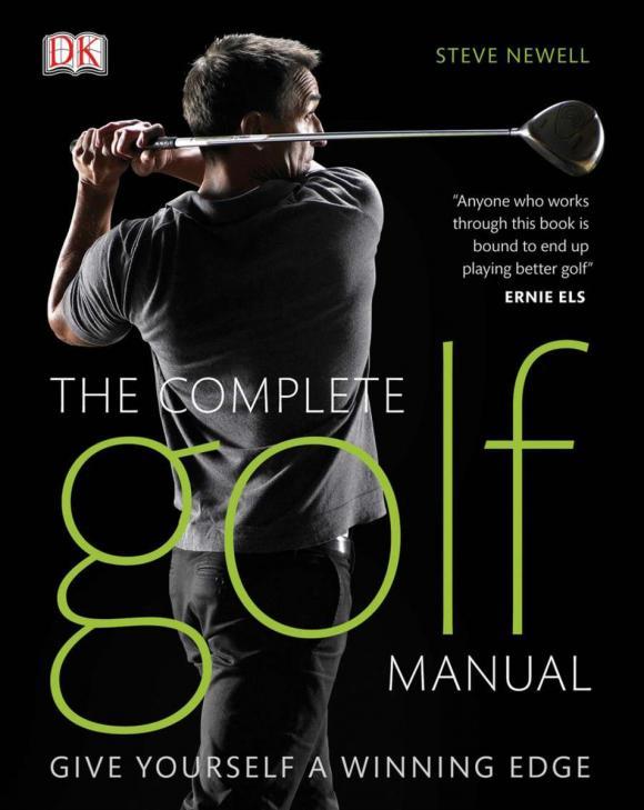 Zakazat.ru: The Complete Golf Manual