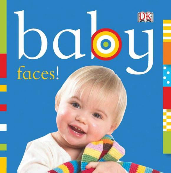 Baby: Faces! baby faces