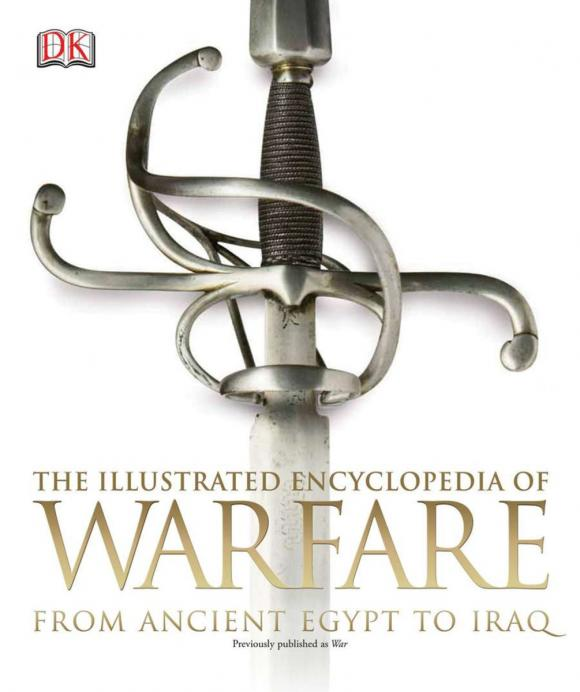 The Illustrated Encyclopedia of Warfare time out guides ltd time out istanbul 3rd edition
