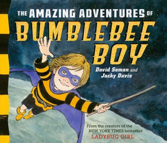 The Amazing Adventures of Bumblebee Boy transformers маска bumblebee c1331