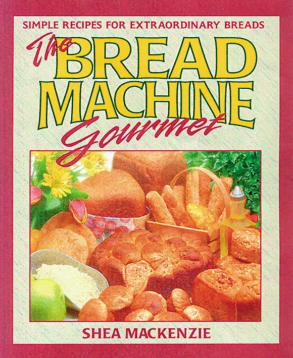 The Bread Machine Gourmet 14pcs time double churros maker spanish churros forming machine fired bread stick machine