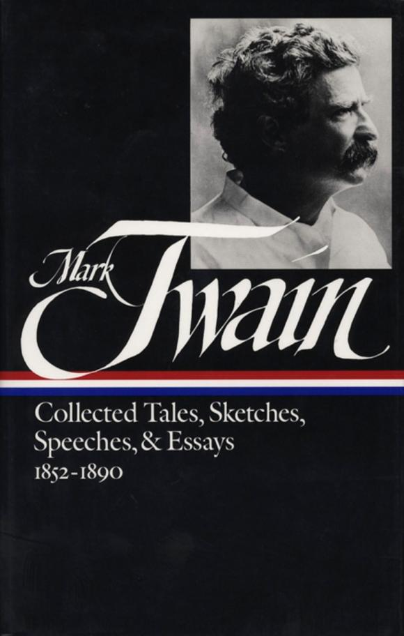Twain: Collected Tales, Sketches, Speeches, and Essays, Volume 1: 1852-1890 03 red gold bride wedding hair tiaras ancient chinese empress hat bride hair piece