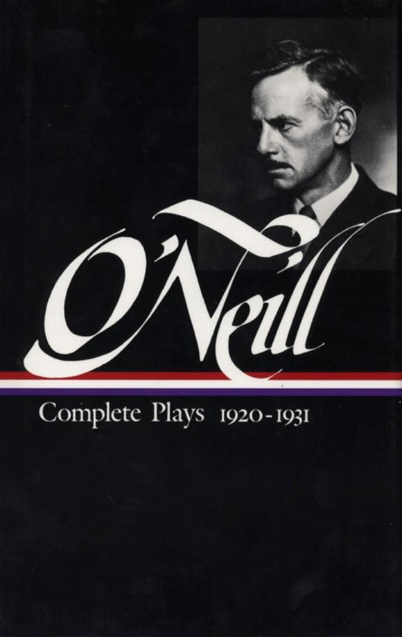 Eugene O'Neill : Complete Plays 1920-1931 secret warriors the complete collection volume 1