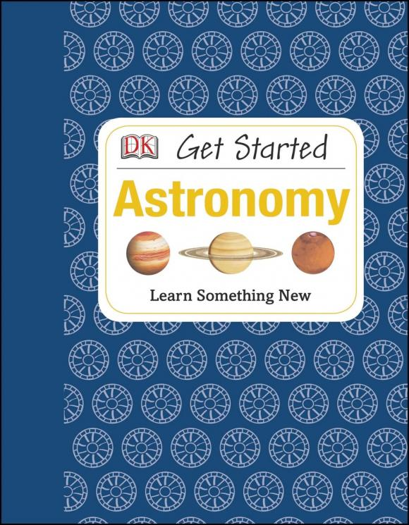 Get Started: Astronomy greek astronomy