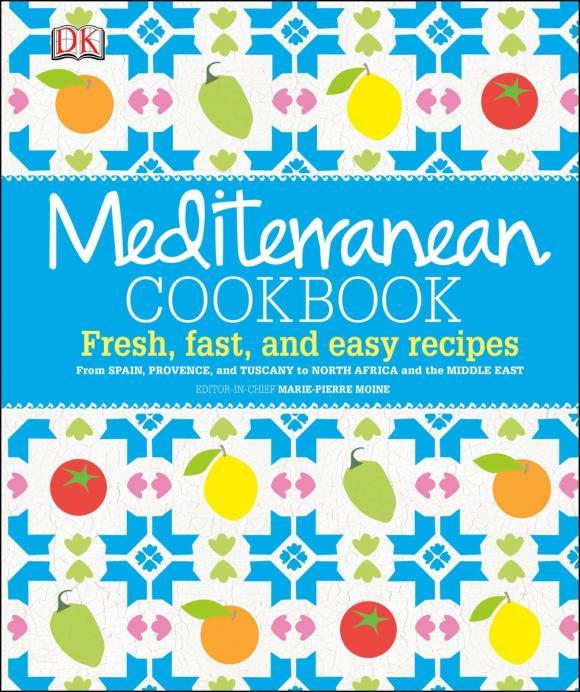 Mediterranean Cookbook meri raffetto mediterranean diet cookbook for dummies