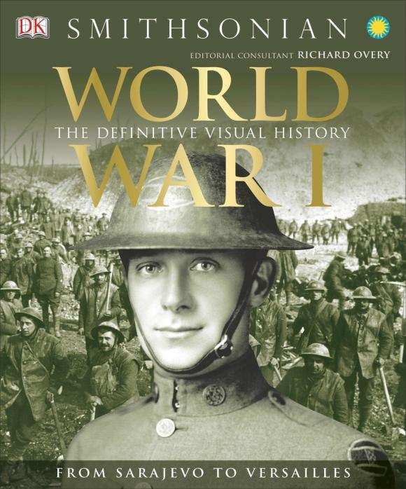 World War I world war 1