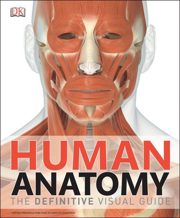 Human Anatomy textbook of human anatomy volume 1 locomotor apparаtus