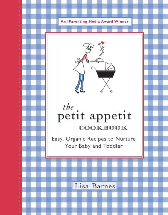 The Petit Appetit Cookbook sobo cookbook the