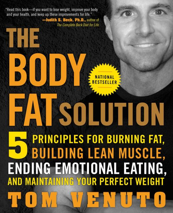 The Body Fat Solution: Five Principles for Burning Fat, Building Lean Muscle, Ending Emotional Eating, and Maintaining Your Perfect Weight xeltek private seat tqfp64 ta050 b006 burning test