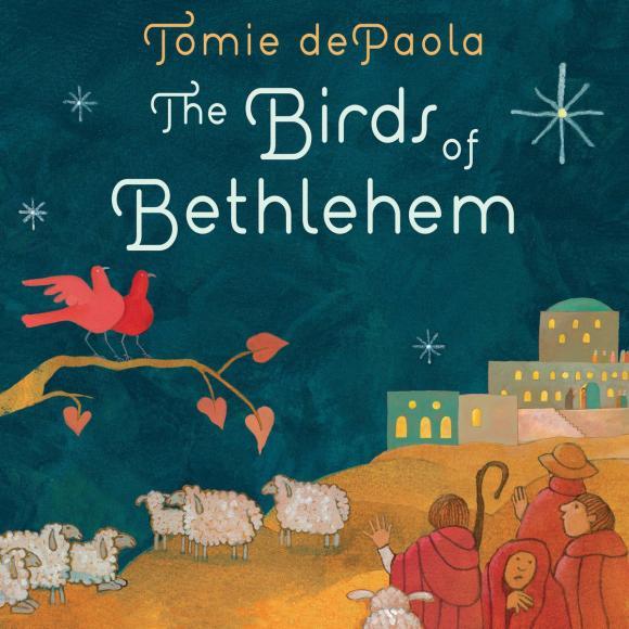 The Birds of Bethlehem birds of pulicat