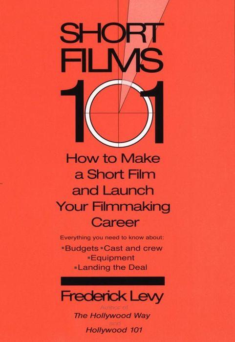 Short Films 101 films ege