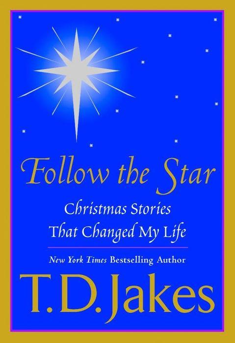 Follow the Star follow the man