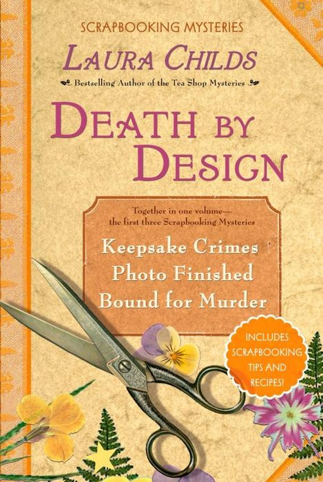 Death By Design seduced by death – doctors patients
