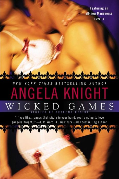 Wicked Games wicked ways