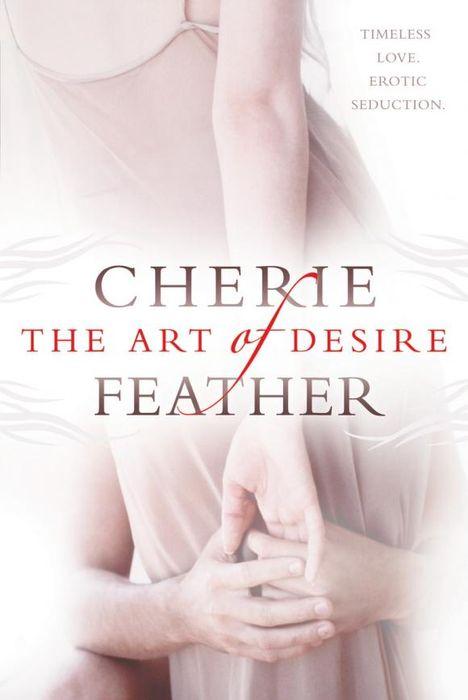 The Art of Desire the professor of desire