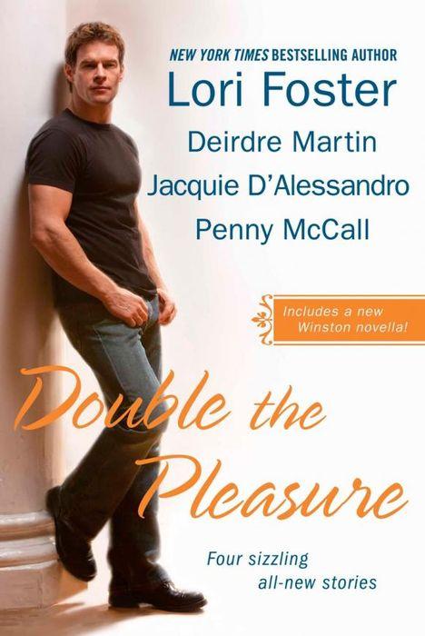 Double the Pleasure the black atlantic – modernity & double consciousness cobee