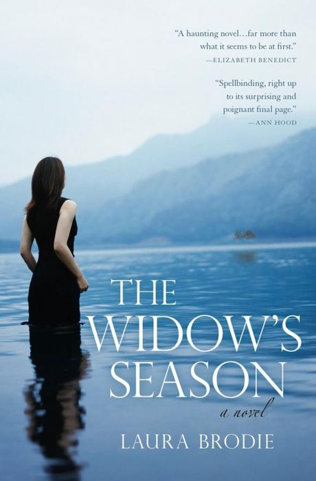 The Widow's Season платье season 4 reason season 4 reason mp002xw1aa0i